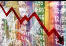 8 de cada 10 españoles se muestran preocupados por el aspecto económico de la crisis COVID-19