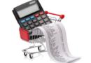 Los consumidores reducirán su presupuesto tras el fin del confinamiento