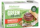 Nueva gama Green Moments de Maheso