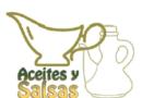 Informe Aceites y Salsas. La crisis sanitaria reaviva el mercado