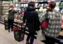 Informe Frutas y Hortalizas, El ajetreo de precios no desanima el consumo