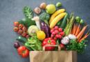 España, el país europeo donde más crecen las frutas, verduras y hortalizas