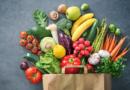 Los frescos, los que más contribuyen al crecimiento del gran consumo