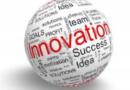 Las marcas más innovadoras se recuperarán más rápido de la crisis