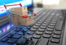 El nuevo consumidor: más digital y más selectivo