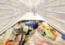 Informe Distribución. El e-commerce y los súper regionales crecen