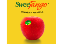 SweeTango®, crece la demanda para la primera manzana del verano