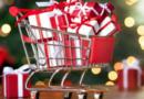El consumidor en Navidad