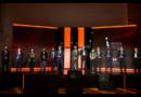 Carrefour entrega los premios Innovación 2020