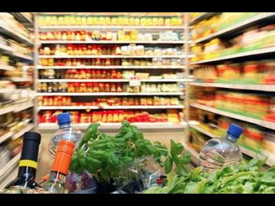 El 85% de los consumidores europeos demandan productos con menos packaging