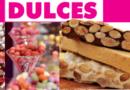 Informe Dulces. Suave pero favorable avance del consumo en el hogar