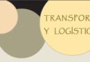 Informe Transporte y Logística. Flexibilidad y digitalización