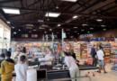 Gadis suma 225 supermercados propios