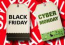 Black Friday 2020:  aumento de las compras online y en comercio local