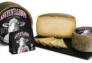 Ahuyentalobos, el nuevo queso de TGT
