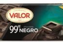 Negro 99% de Valor llega al lineal