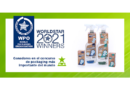 Flopp Bac y Flopp Multiusos de Careli, ganadores en el concurso de envase y embalaje más importante del mundo