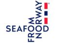 Las exportaciones de productos del mar de Noruega a España subieron un 12% en 2020