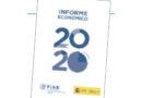 FIAB: Informe Económico Anual – NyN nº 232 mayo-junio 2021
