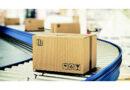 Informe Envase, Embalaje y Embotellado – Un sector volcado en la innovación – NyN nº 232 mayo-junio 2021