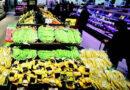 Informe Frutas y Hortalizas – Tiempo de avances y retrocesos – NyN nº 232 mayo-junio 2021