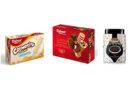 Dulcesol completa su oferta de helados