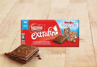 Nestle Extrafino