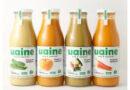 Ya se pueden adquirir los primeros productos de uaine