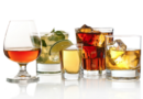 El sector de las bebidas espirituosas pierde una de cada tres consumidores por el Covid-19