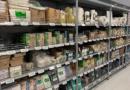 Más del 73% de los hosteleros españoles muestran preocupación por el impacto de los envases de Food Delivery y Take Away