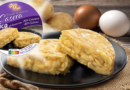 OvoPlus, una tortilla de patatas única