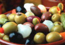 Informe Aceitunas y Encurtidos – El sabor de la cocina mediterránea – NyN nº 233 julio-agosto 2021