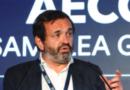 Ignacio González es el nuevo presidente de AECOC – NyN nº 233 julio-agosto 2021