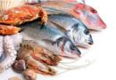 La venta de productos del mar crece un 2,8% en los últimos doce meses