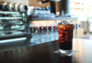 Informe Bebidas Refrescantes – Esperando a 2022 – NyN nº 233 julio-agosto 2021