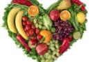 El consumo de alimentos saludables aumenta un 15% en 2020