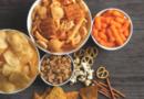 Informe Frutos secos, Snacks y Aperitivos – NyN nº 233 julio-agosto 2021