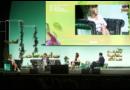 """La innovación en el sector alimentario """"debe combinar salud y conveniencia"""""""