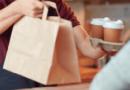 El delivery y el takeaway irrumpen con fuerza