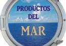 Informe productos del mar – Los frescos conquistan al consumidor