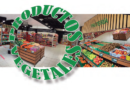 Informe productos vegetales – En 2021 se ralentiza el crecimiento